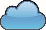 Denovo Intelligent Cloud