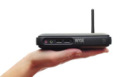 Wyse-C-class-hand-400x250