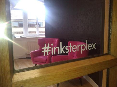 #inksterplex