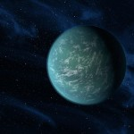 Kepler-22b
